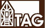 TAGグループ