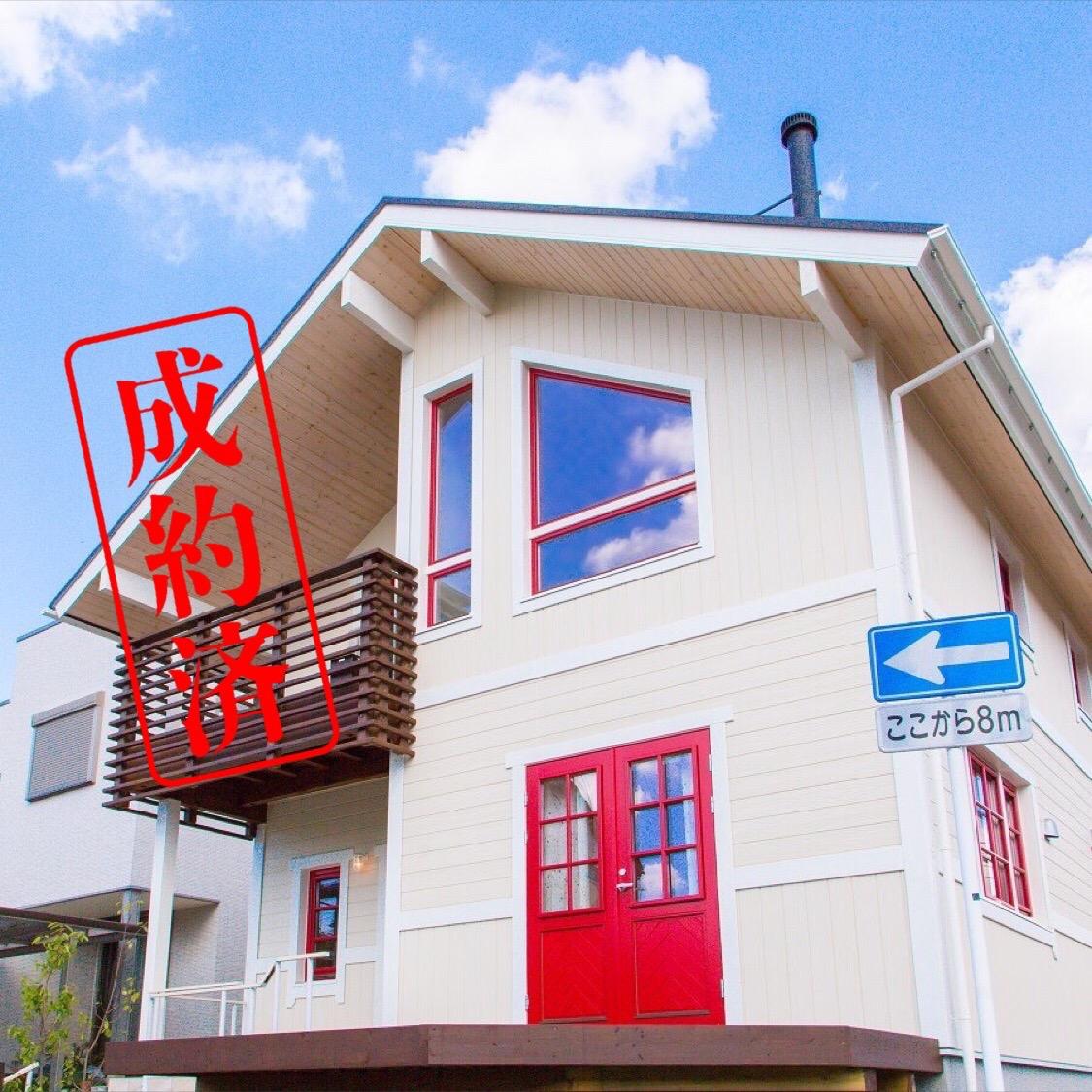 <p>千葉県流山市 <br /> おおたかの森モデルハウス</p>